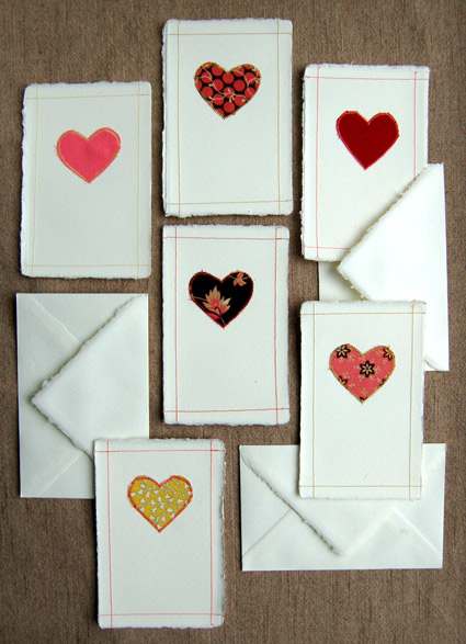 sewn-valentines-all