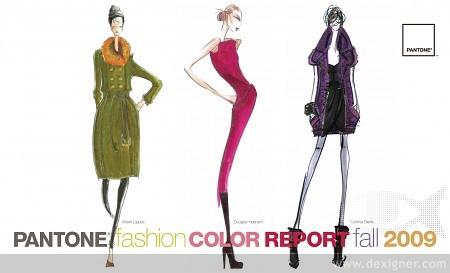 pantone_fashion_color_report_fall_2009_thumb