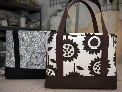 tote_bag_header