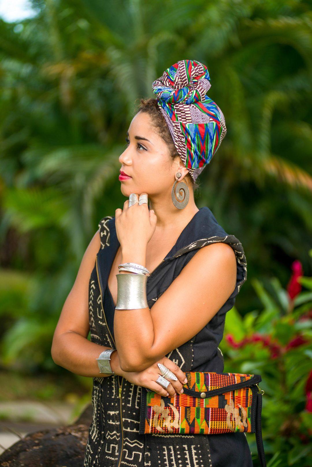 women's boho clothing isle empress