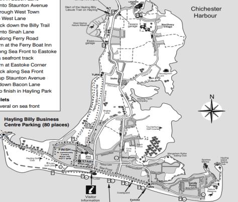 hayling-island-10-info-sheet-pdf