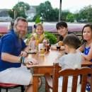 Chiang Mai Day #2 Kennett's Tour