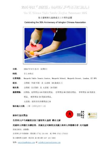 Traditional Poster of the SeeWoo Cup TT Competition 25.09.2016-page-001 (1)