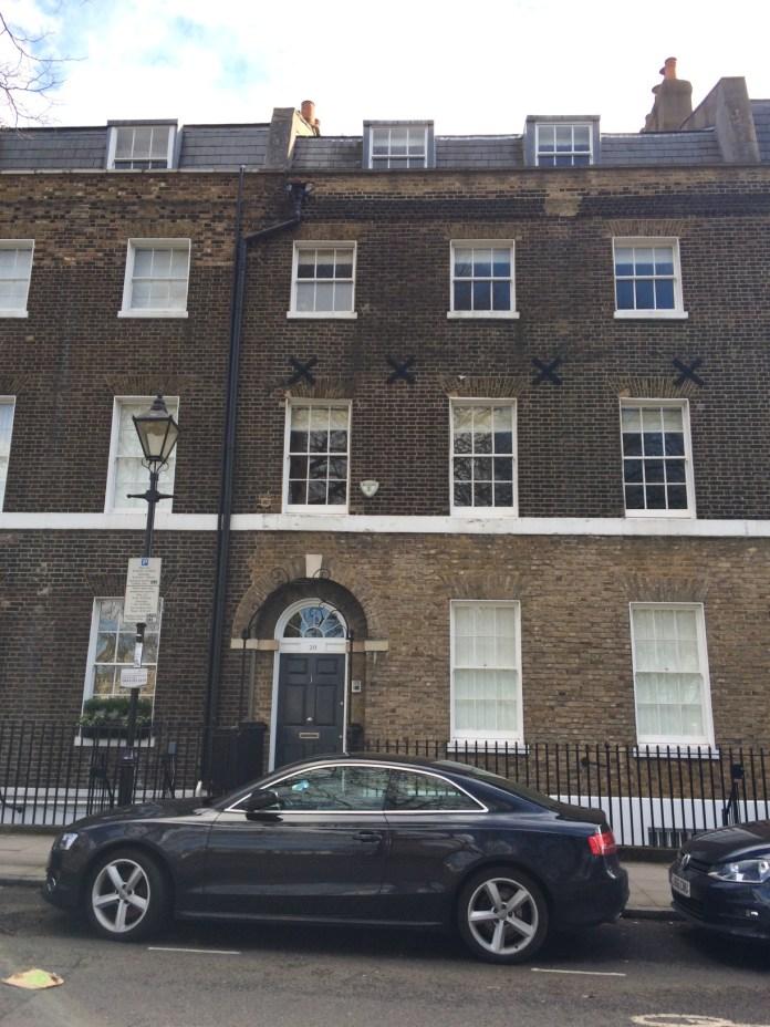Highbury Place2