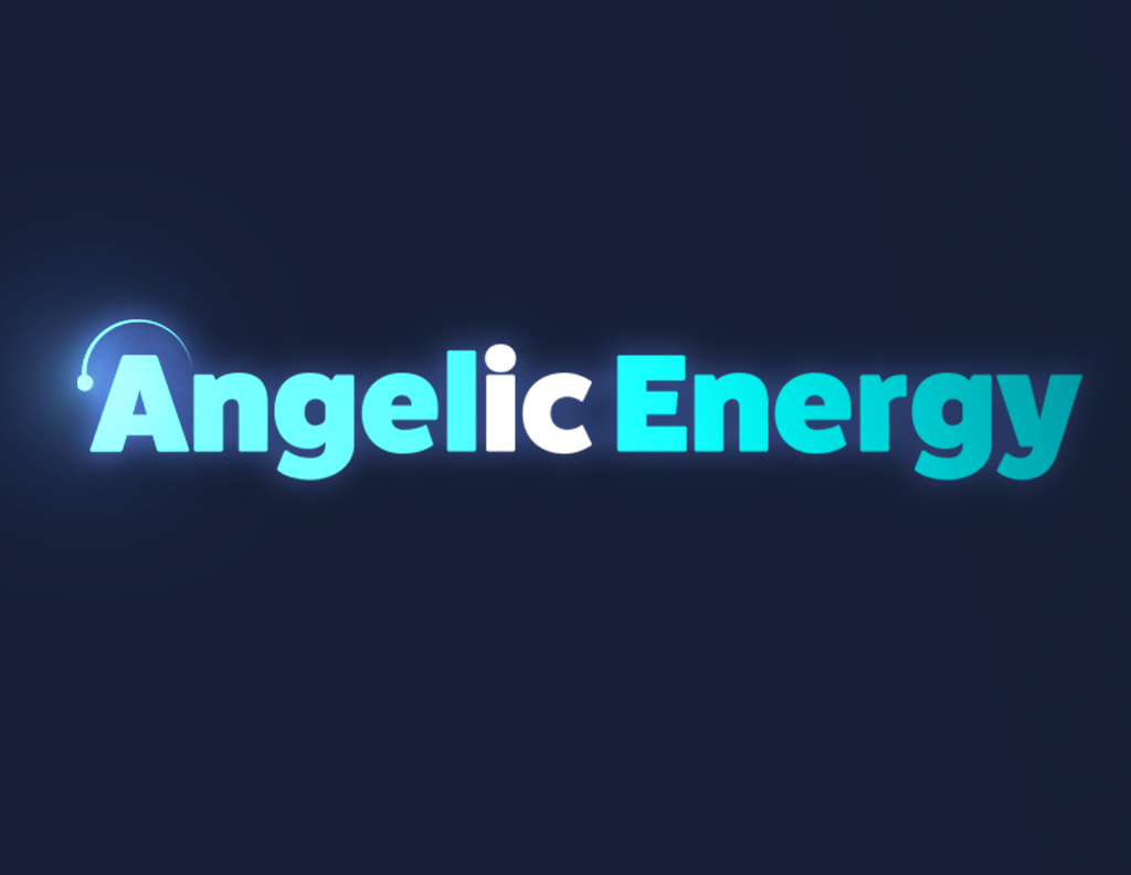 Angelic Energy potentially more expensive than rival energy providers