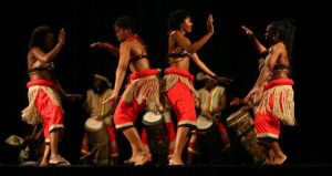 african-dance-display