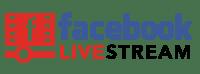 facebook-live-logo-png-4