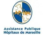 AP-HM - Assistance publique des Hôpitaux de Marseille
