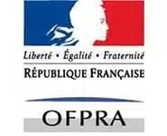 OFPRA - Office Français de Protection des Réfugiés et des Apatrides