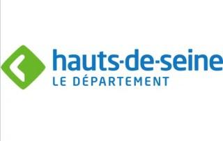Conseil départemental des Hauts-de-Seine (92)