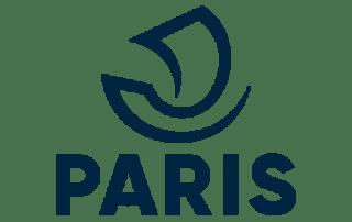 Mairie de Paris DASES / Sous-direction & Solidarité