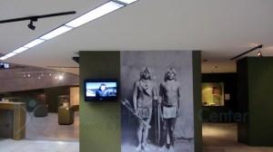 CECUT Museum