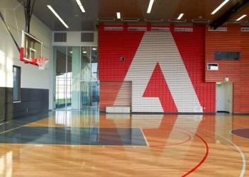dezeen_Adobe-Utah-campus-by-Rapt-Studio_ss1