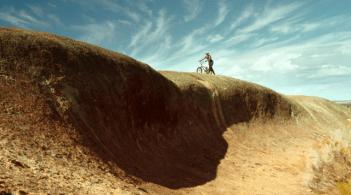 Wave-Rock2