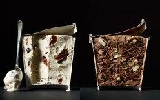 Cut-Food-Photography6