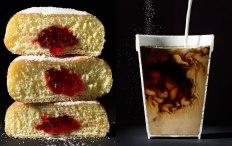 Cut-Food-Photography9