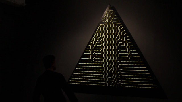 Interactive-Mirrors4-640x360