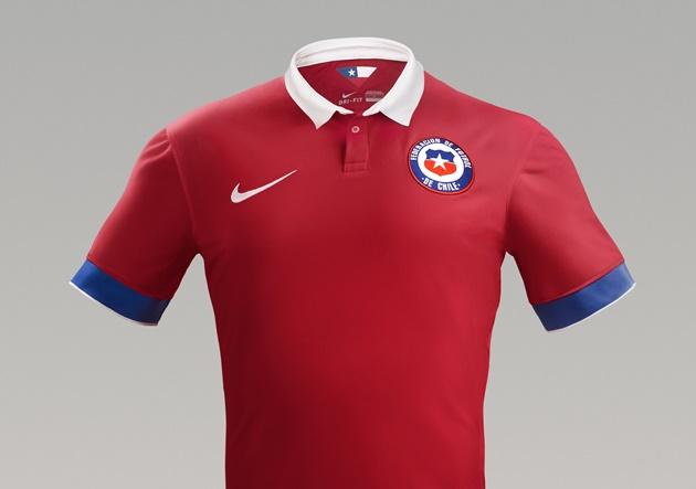 Chile_Nike_Local_1
