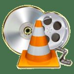 VLC_Player_by_0dd0ne