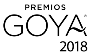 Bases de los Premios Goya 2018: algunas buenas noticias, pocos cambios y más errores