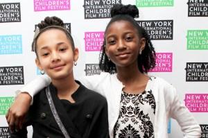 festivales para el público infantil y juvenil