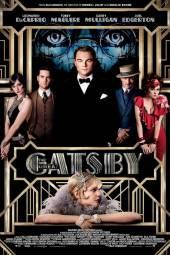 El Gran Gatsby potencia tu marca personal con estas 57 películas ismael ruiz gonzalez