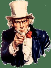 we want you ismael ruiz gonzalez 30 mejores canciones sobre marca personal ismaelruizg.com