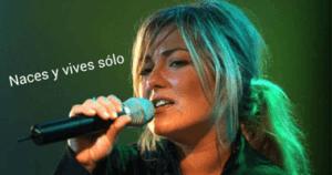 amaia montero ismael ruiz gonzalez 30 mejores canciones marca personal ismaelruizg.com