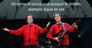 duo dinamico ismael ruiz gonzalez 30 mejores canciones marca personal ismaelruizg.com