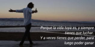 ismael ruiz gonzalez 30 mejores canciones sobre marca personal ismaelruizg.com