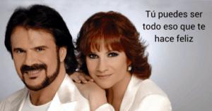 pimpinela ismael ruiz gonzalez 30 mejores canciones marca personal ismaelruizg.com