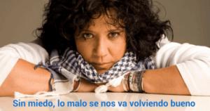 roxana ismael ruiz gonzalez 30 mejores canciones marca personal ismaelruizg.com