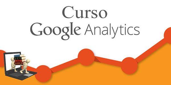 Curso-analytics