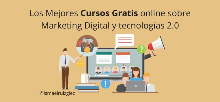 los-mejores-cursos-gratuitos-online-sobre-marketing-online-2-1