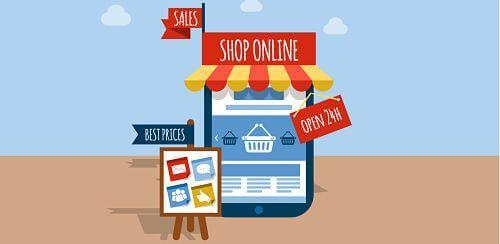 curso online gratis udemy ecomerce