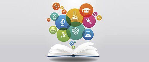 cursos online diseño web dreamweaver