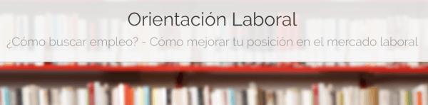 educaweb como buscar empleo