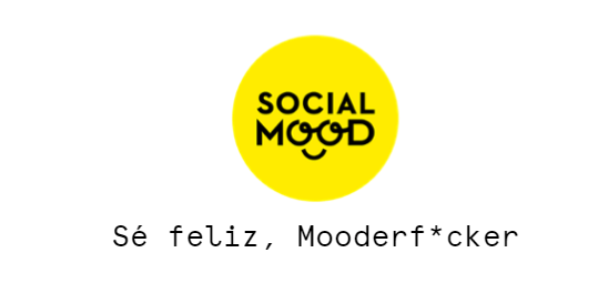social mood inbound marketing guia