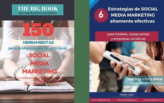 libros-mabel-cajal