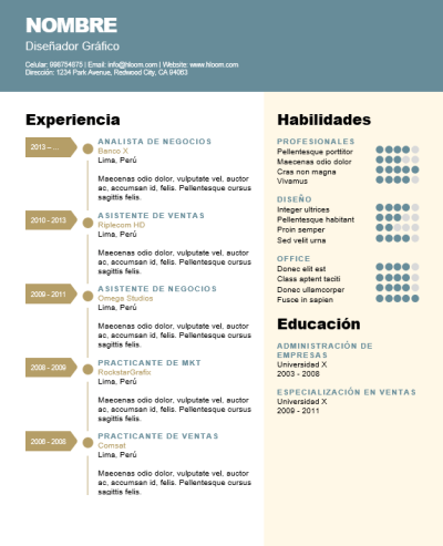cv-diagramas