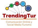 TrendingTur agencia marketing digital turismo