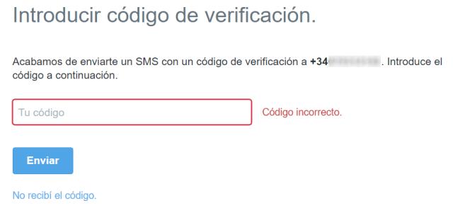 error-escritura-codigo-verificacion-twitter
