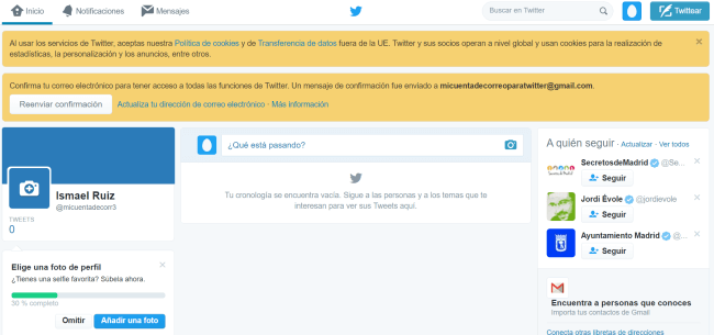 inicio-cuenta-twitter