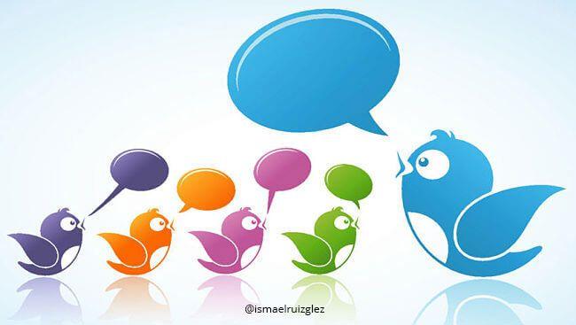 palabras-tecnicas-twitteer