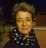 Susana Albares