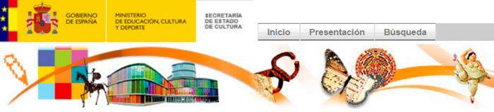 hispana-descargables-pdf