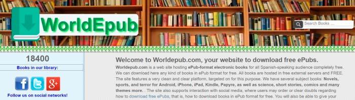 worldepub-libros-gratis-en-ingles