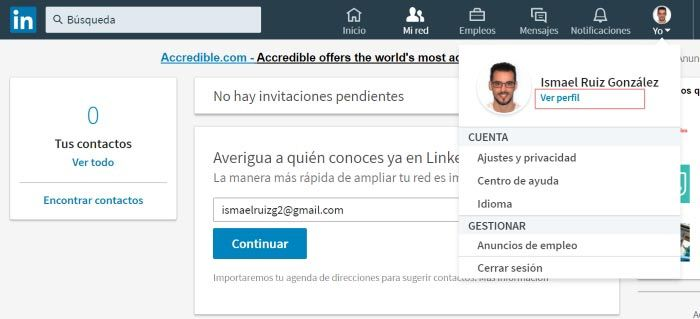ver-perfil-de-linkedin-españa