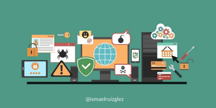 Antivirus para Android GRATIS: las 15 Mejores aplicaciones de 2018 para estar protegido