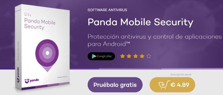 panda-gratis-mobile-security